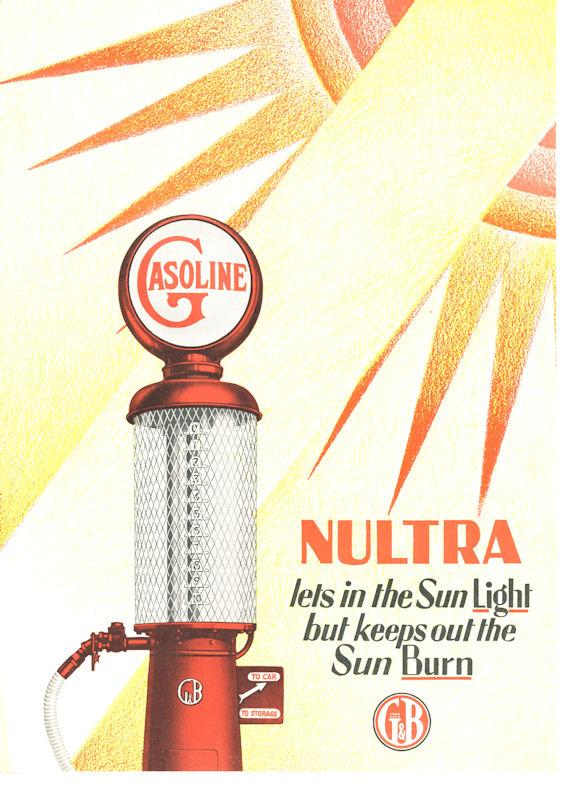 Pub G&B 1929 (1/2)